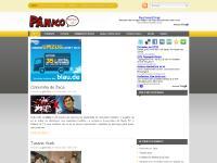 paniconatv.com.br