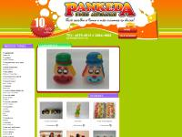 pankeda.com.br