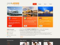 PANLEGIS - company formations LTD, AS, NUF, SUF, AB, Malta Ltd