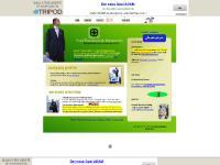Farsi Translator | Farsi Interpreter | Persian Language Services