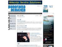 panoramaacuicola.com