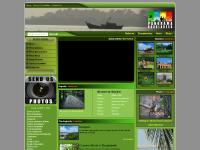 picture of bangladesh - Panorama Bangladesh