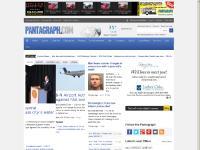 Pantagraph.com   Central Illinois