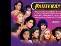 panteras.tv