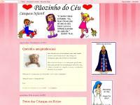 paozinhodoceumaria.blogspot.com