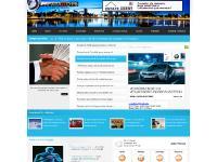 Portal de noticiais Paraibano:: Paparazzopb