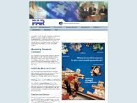 par-research.com product acceptance & research, marketing research company , product acceptance & research