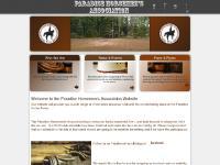 paradisehorsemensassoc.com Add your keywords here