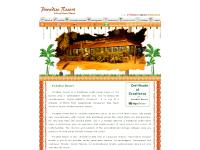 Kumbakonam Hotels near navagraha temples tamilnadu india, tanjore luxury Hotels