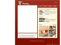 parahybacobertores.com.br
