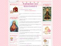paraisodoeducando.blogspot.com
