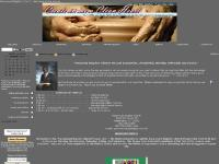 Church Web Site Design and Church Website Builder