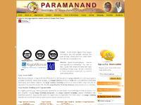 paramyoga.org
