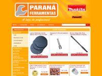 paranaferramentas.com.br