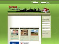 Paraná Imobiliária