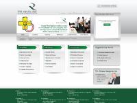 paranalise.com.br