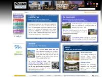 3rd arrondissement, List of places, 4th arrondissement, List of places