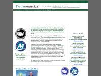 Partner America (TM)