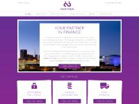 partnercommercial.co.uk Finance, Financial Services, Factoring
