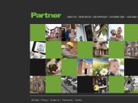 partnerconstruction.co.uk