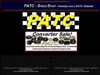 partshp.com 700r4, 700r4, 700r4