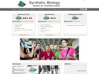 Main Page - ung.igem.org