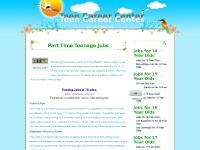 parttimenightjob.com
