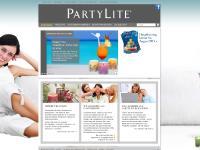 Weltweite Standorte, Neu bei PartyLite, Halloween, Duftwelt