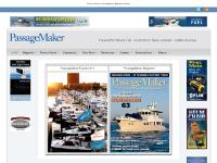 PassageMaker Magazine & Events