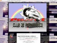 Passat Club de Pernambuco