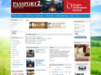 passport2ashland.com