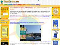 Videos, Florida, Info, Guidebooks