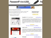 Password Protect Your USB Drive | Top Software Reviewed