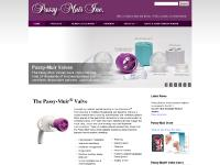 passy-muir.com Products, Passy-Muir Valves, What is a Passy-Muir Valve?