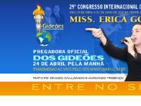 pastoraerica.com pastora erica-gomes, erica gomes alves, missionaria erica