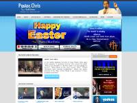 || Welcome to Pastor Chris Online ||