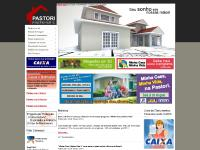 pastoriengenharia.com.br
