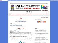 patcaieiras.com
