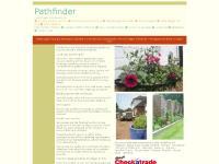 landscape gardening uk commercial paving service brickwork for driveways middlesex
