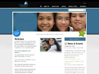 pathmn - Kindred Family Services : PATH MN, Inc.