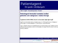 Patientagent