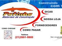 patinha.com.br