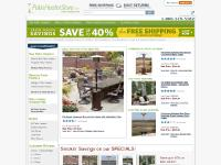 patioheaterstore.com Create a New Registry, Shop All Registries, Bed & Bath