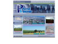 Patos Imóveis - Assessoria Imobiliária para Patos de Minas e Regiao