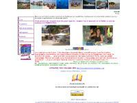 patouexcursionsgwada.com bons plans, prestations, touristique