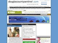 pauldingsentinel.com Weather Forecast, westganews.com, columns