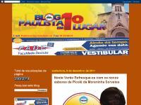 paulistaem1lugar.com