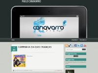 paulocanavarro.blogspot.com