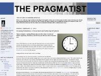 The Pragmatist
