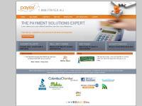 pay-ex.com credit card processing, merchant services, merchant card account